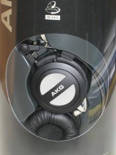 k404_02