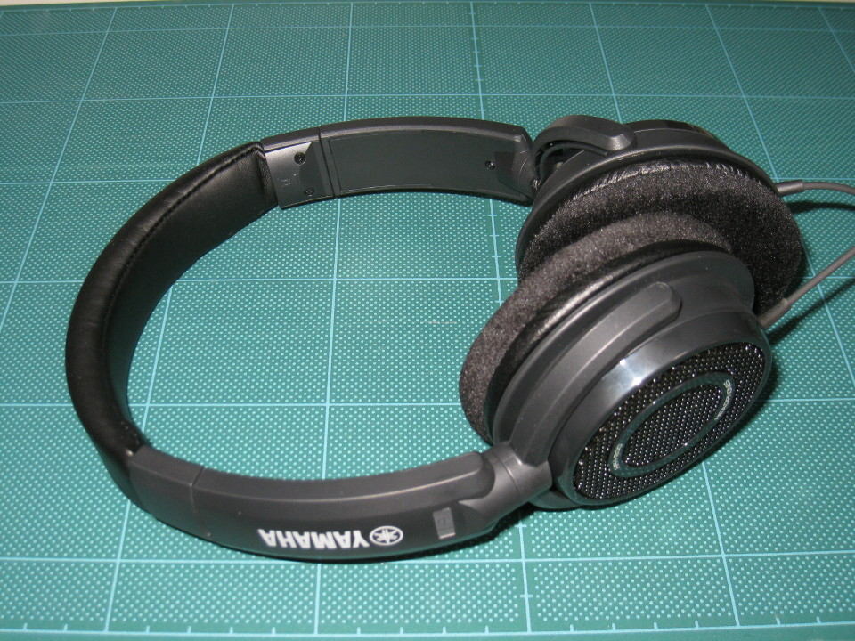 yamaha01_3